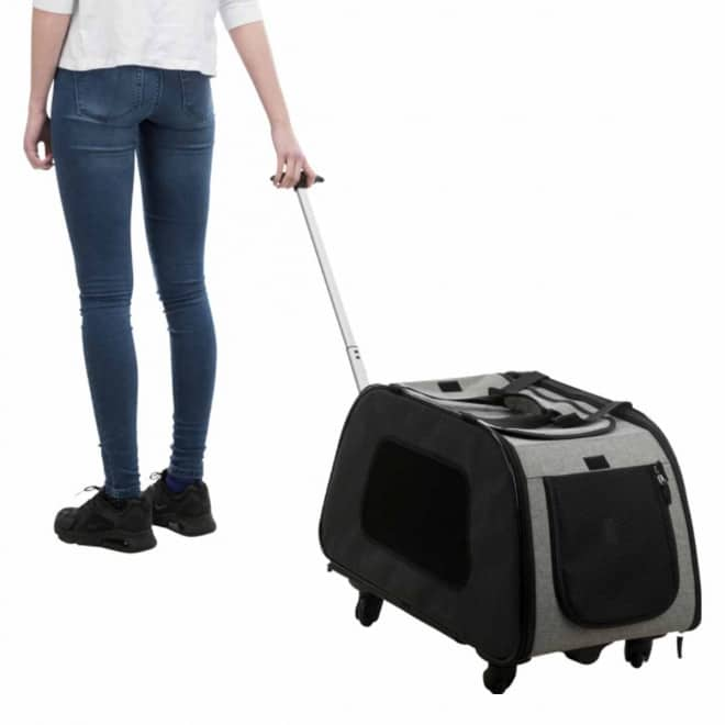 kissan-kantokopat-kuljetuslaukku-vetoaisalla-trixie