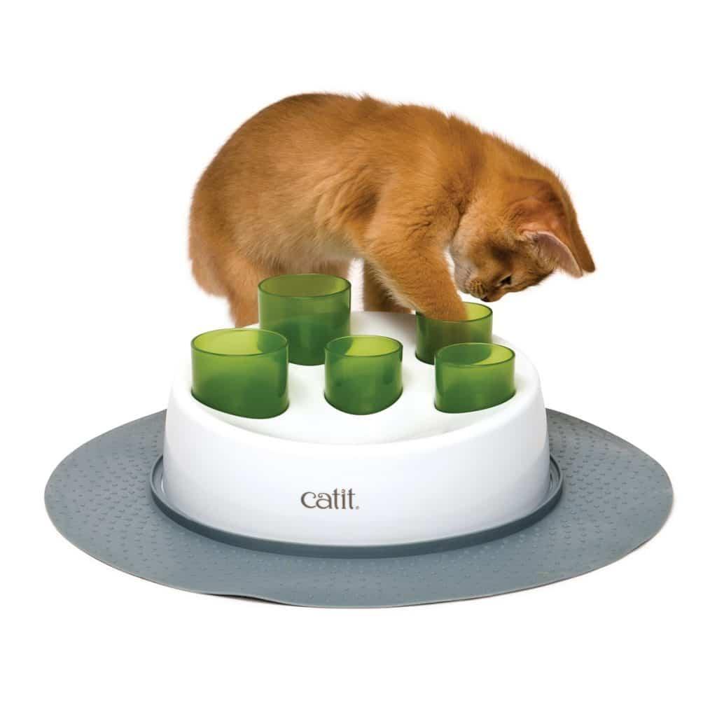 catit-senses-2-digger
