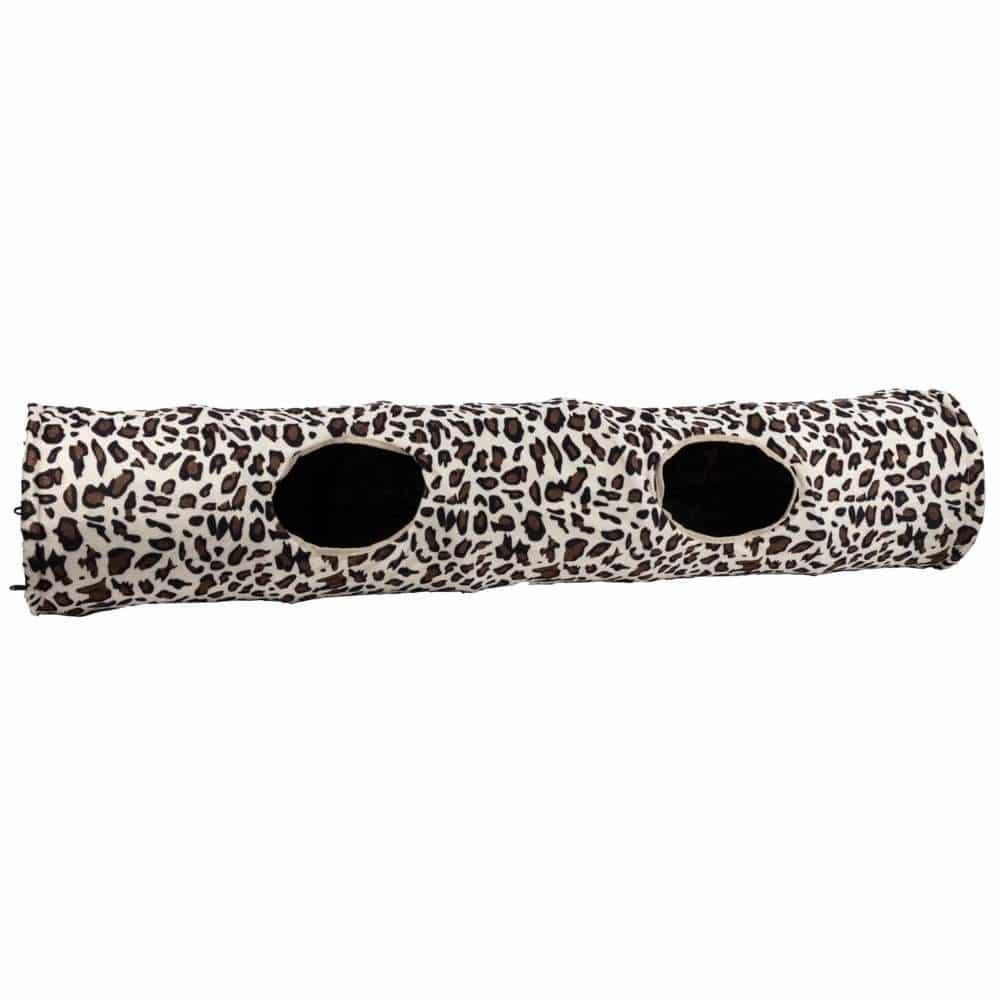 kissan-rapinatunneli-littlebigger-leopardi