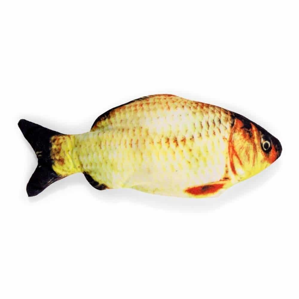 littlebigger-kickfish-usb-ladattava-kalalelu-kissanmintulla