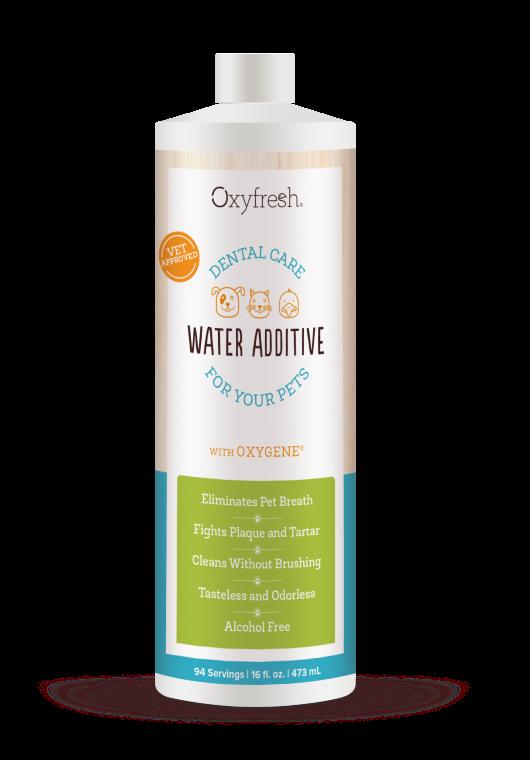 oxyfresh-liuos