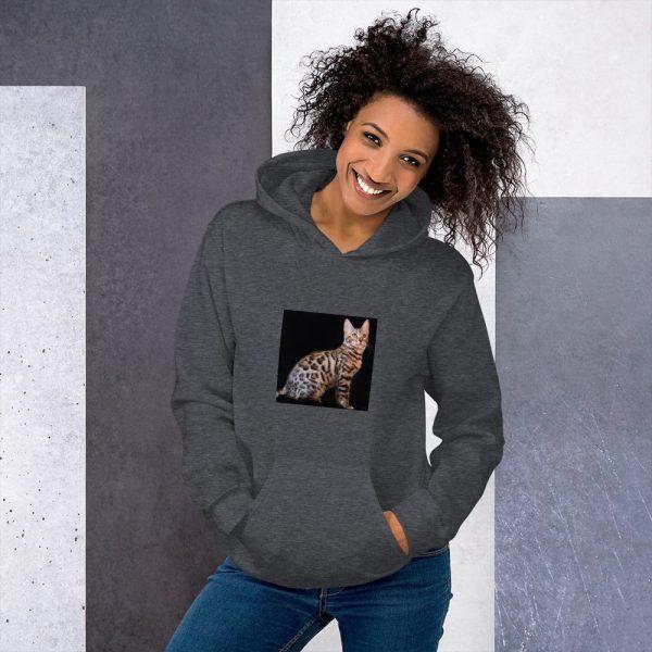 unisex heavy blend hoodie dark heather front 60c8890f5f82a