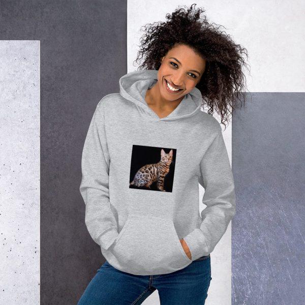 unisex heavy blend hoodie sport grey front 60c8890f62d12
