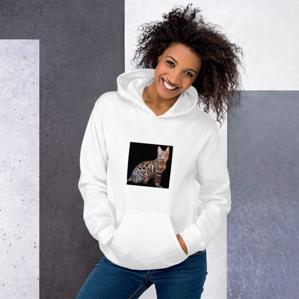 unisex heavy blend hoodie white front 60c8890f676e3
